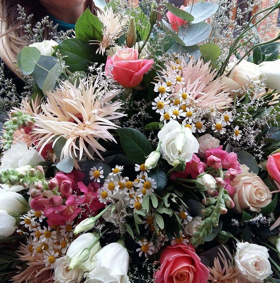 Virág Mindenkinek