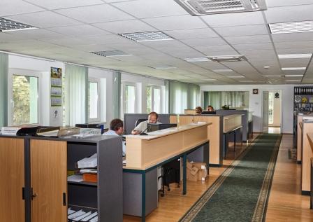 Agromulti Kereskedőház Kft.
