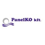 PanelKO Kft. Érd logo