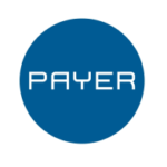 PAYER Industries Hungary Kft.