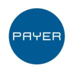 PAYER Industries Hungary Kft. ajka logó